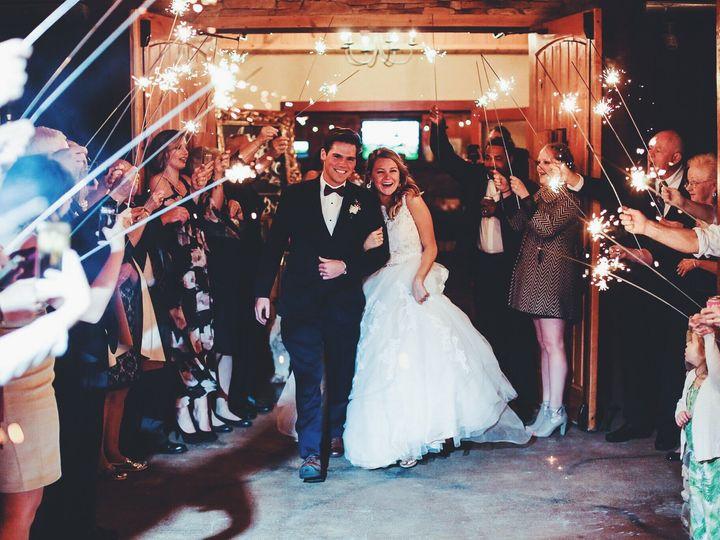 Tmx 1498767002292 2017 03 21 07.47.06 1 Virginia Beach, Virginia wedding photography