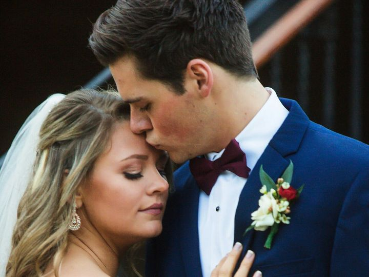 Tmx 1498767017812 Lrmexport20170315100605 Virginia Beach, Virginia wedding photography