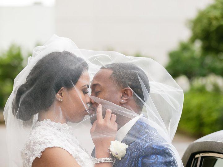 Tmx 1498767049205 F87a0488 Virginia Beach, Virginia wedding photography