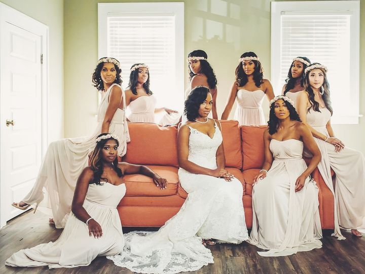 Tmx 1498767114220 Img20170614094732881 Virginia Beach, Virginia wedding photography