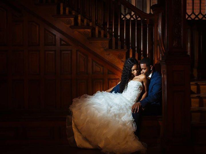 Tmx 1520282478 Da418effcb19d3e9 1520282477 342ee5806aa2d6cd 1520282476342 1 00u0u 49ixZb5tKVe  Virginia Beach, Virginia wedding photography