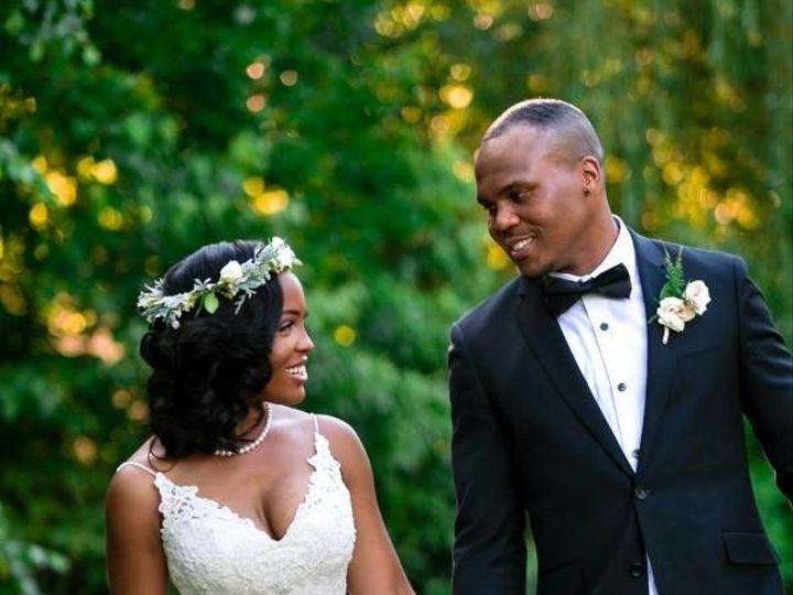 Tmx 1520282514 30d2ab8c2c04fbe9 1520282513 Fc5387b986fc229c 1520282512936 2 00e0e 95wXWPoxthD  Virginia Beach, Virginia wedding photography
