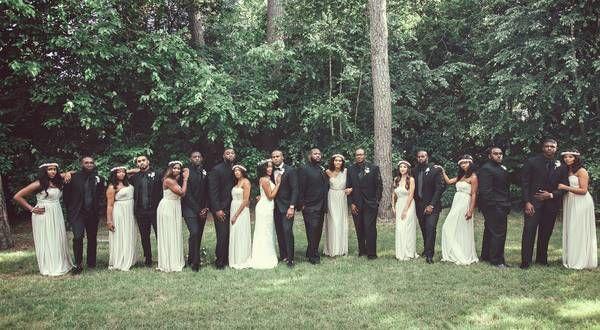 Tmx 1520282598 180c36f33aa7203b 1520282597 A73c422712f3179d 1520282596661 8 00c0c L825YUeNjoa  Virginia Beach, Virginia wedding photography