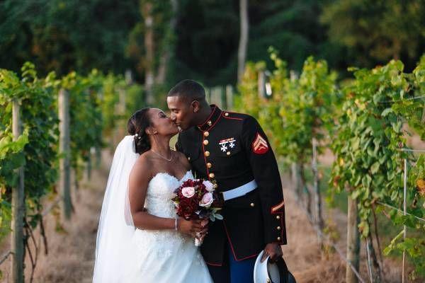 Tmx 1520282660 8d18462558949612 1520282659 B6f6cc0234ae09c6 1520282659140 9 00m0m 937rPU1Y6UC  Virginia Beach, Virginia wedding photography