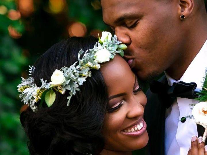 Tmx 1520282690 2c2f71e02bf7eee1 1520282689 9076e672de083e69 1520282688807 10 00L0L If80dGKBTY8 Virginia Beach, Virginia wedding photography
