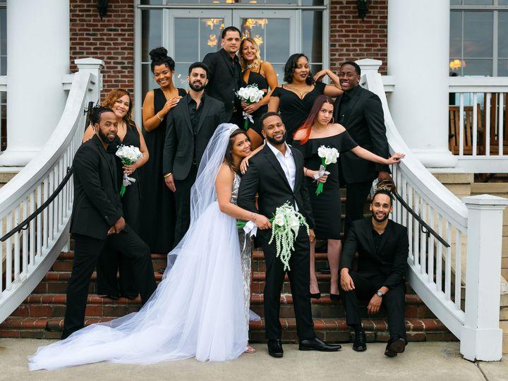 Tmx 1523875182 3f72885f7c71156f 1523875179 8d6557867623ade8 1523875172867 8 F87A4523 Virginia Beach, Virginia wedding photography