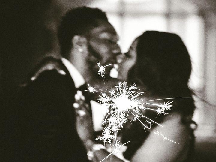 Tmx 1525188733 C52ed0c2d3a36d2e 1525188731 198b8bc7298af529 1525188729240 1 IMG 20180423 23393 Virginia Beach, Virginia wedding photography