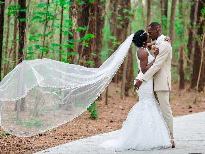 Tmx 1525188821 D61af30a93564d95 1525188818 55db437ed6b3f0aa 1525188813637 5 IMG 20180415 21294 Virginia Beach, Virginia wedding photography
