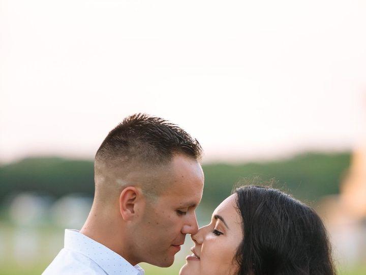 Tmx 1534967469 C9127f7fe142980b 1534967467 47032dd581ff1fd1 1534967458653 7 10683 Virginia Beach, Virginia wedding photography