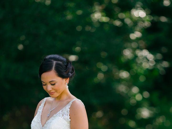Tmx 1534967469 F468979e9a93d6fb 1534967467 8b4539ecf288cae4 1534967458472 5 11337 Virginia Beach, Virginia wedding photography