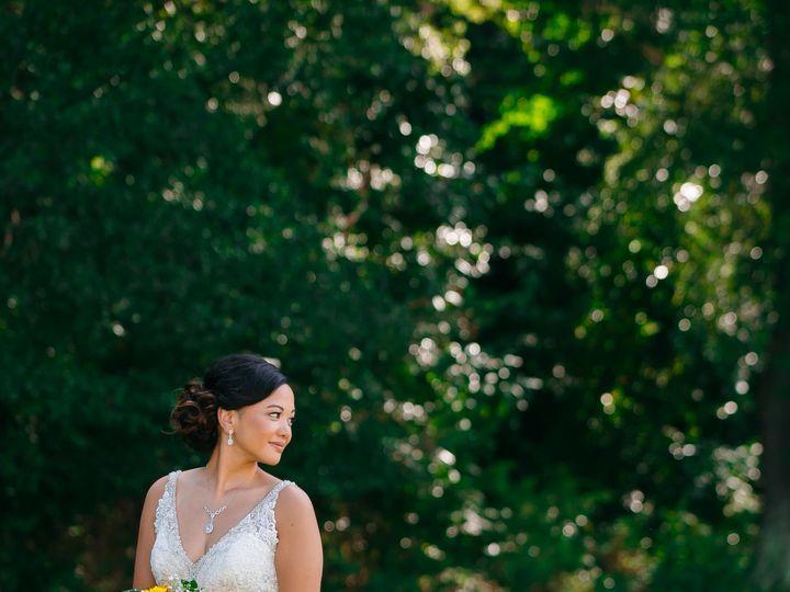 Tmx 1534967470 E19173ffc5837143 1534967467 9b73644b94447112 1534967458704 8 11341 Virginia Beach, Virginia wedding photography
