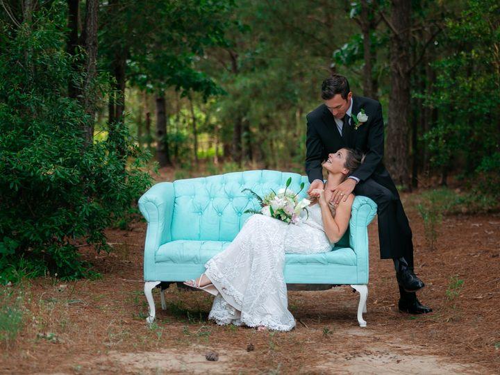 Tmx A45i0415 51 779518 1561988958 Virginia Beach, Virginia wedding photography
