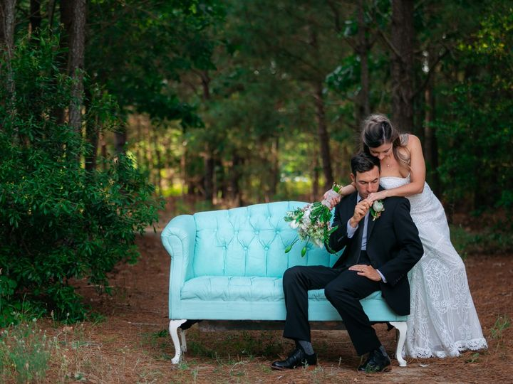 Tmx A45i0493 51 779518 1561988959 Virginia Beach, Virginia wedding photography