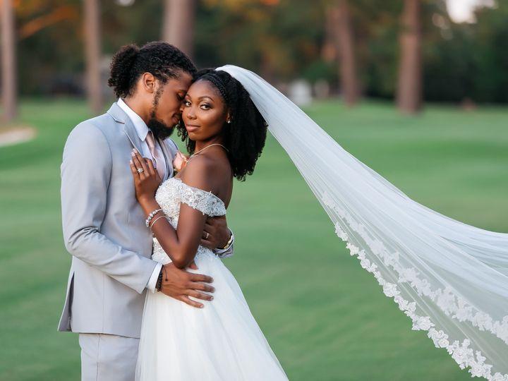 Tmx A45i0566 Edit 51 779518 159965252121955 Virginia Beach, Virginia wedding photography