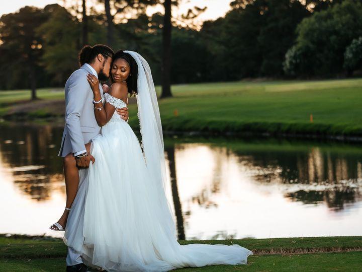 Tmx A45i0638 Edit 51 779518 159965252114810 Virginia Beach, Virginia wedding photography