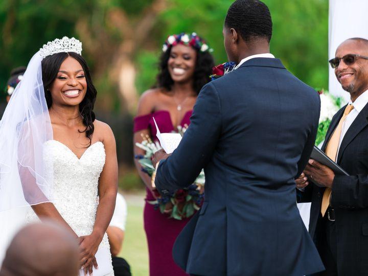 Tmx A45i0672 51 779518 157903376823546 Virginia Beach, Virginia wedding photography