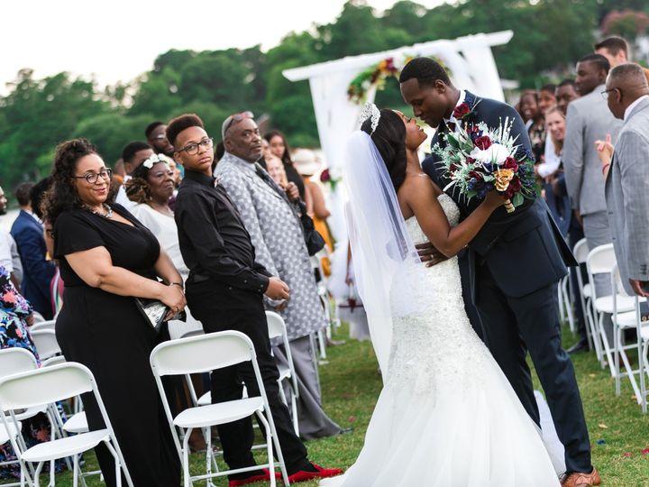 Tmx A45i0779 51 779518 157903376996530 Virginia Beach, Virginia wedding photography