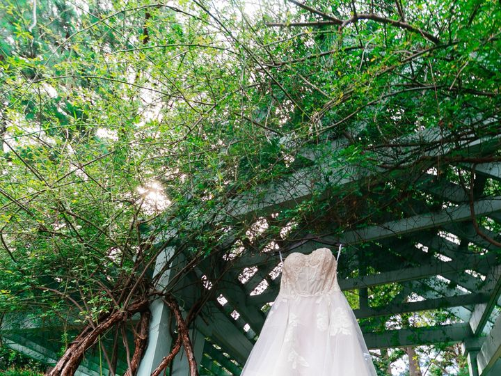 Tmx A45i4319 51 779518 157903377634537 Virginia Beach, Virginia wedding photography