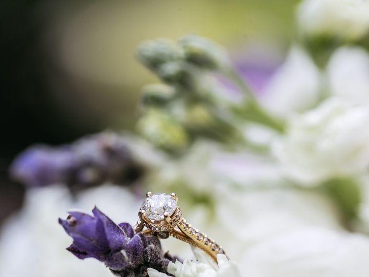 Tmx A45i4345 51 779518 157903377334404 Virginia Beach, Virginia wedding photography