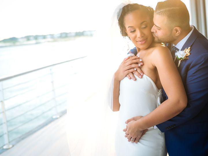 Tmx A45i4760 51 779518 157903377226411 Virginia Beach, Virginia wedding photography