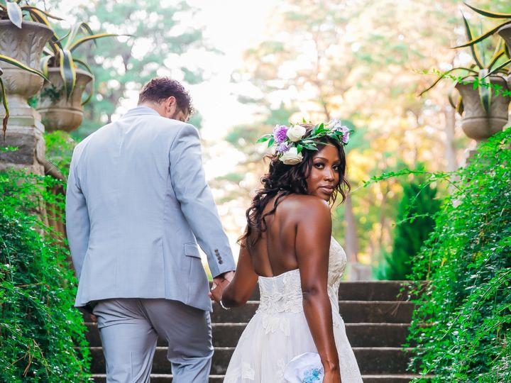 Tmx A45i4995 Edit 51 779518 1563205173 Virginia Beach, Virginia wedding photography
