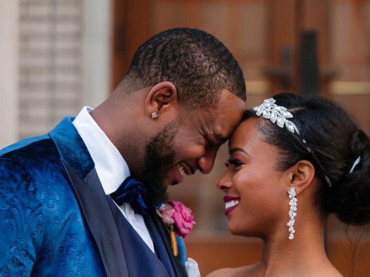Tmx A45i7096 51 779518 157903359391648 Virginia Beach, Virginia wedding photography