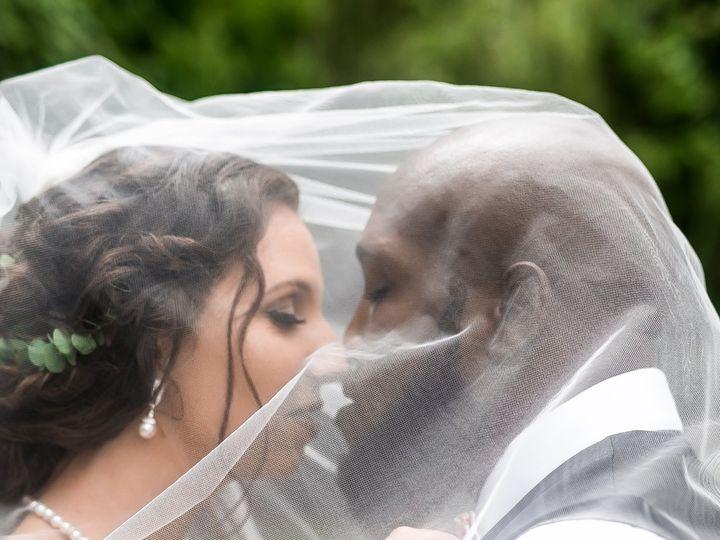 Tmx A45i8393 Edit 2 51 779518 159709777073058 Virginia Beach, Virginia wedding photography