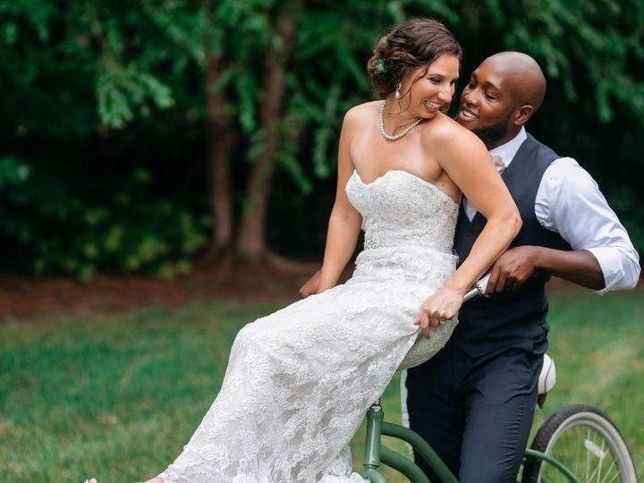 Tmx A45i8441 Edit 51 779518 159709776716821 Virginia Beach, Virginia wedding photography