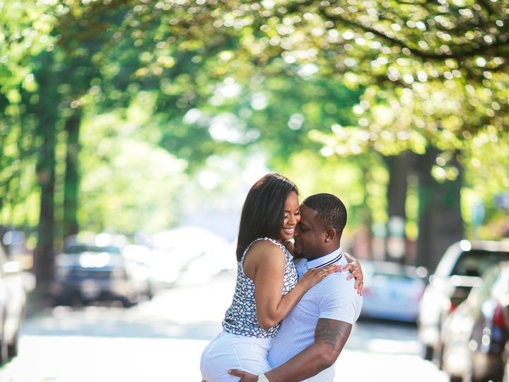 Tmx A45i9805 51 779518 1562197067 Virginia Beach, Virginia wedding photography