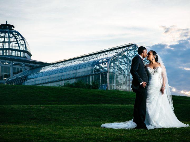 Tmx Hughes 857 51 779518 Virginia Beach, Virginia wedding photography