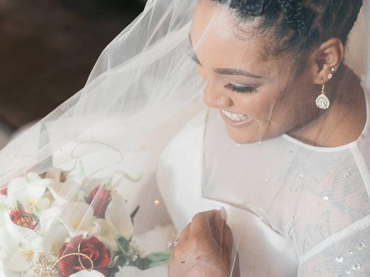 Tmx Img 20200114 145111 736 51 779518 157903358834829 Virginia Beach, Virginia wedding photography
