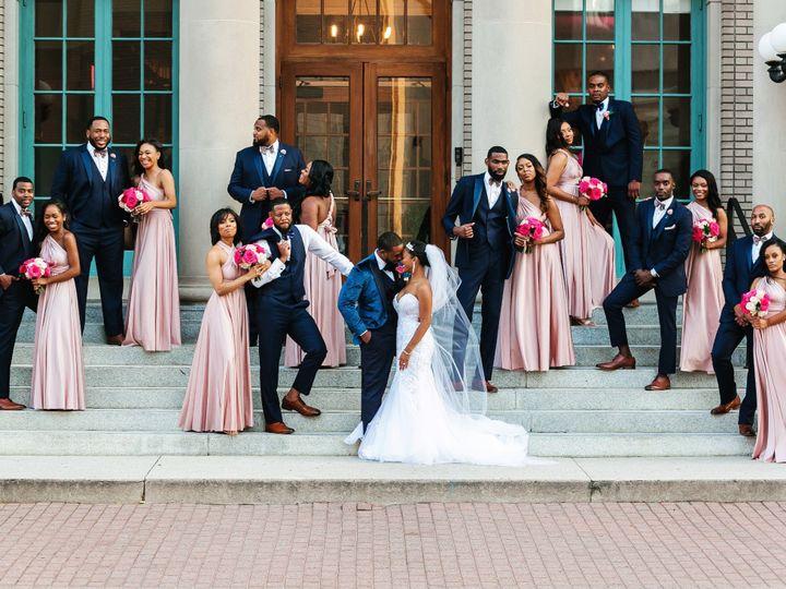 Tmx Img 20200115 085707 390 51 779518 157909672962542 Virginia Beach, Virginia wedding photography