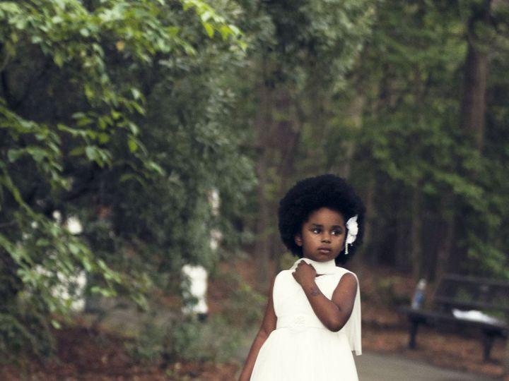 Tmx Img 6417 51 779518 Virginia Beach, Virginia wedding photography