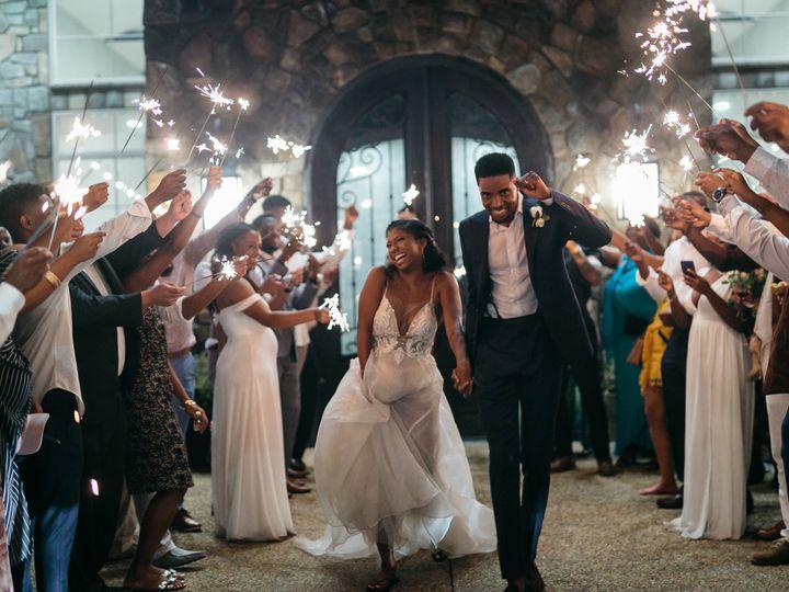 Tmx Laing Wedding 1070 51 779518 Virginia Beach, Virginia wedding photography