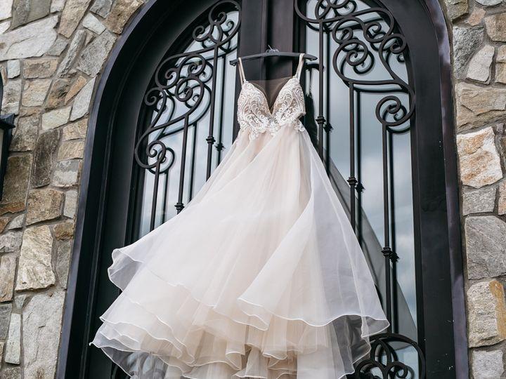 Tmx Laing Wedding 5 51 779518 Virginia Beach, Virginia wedding photography