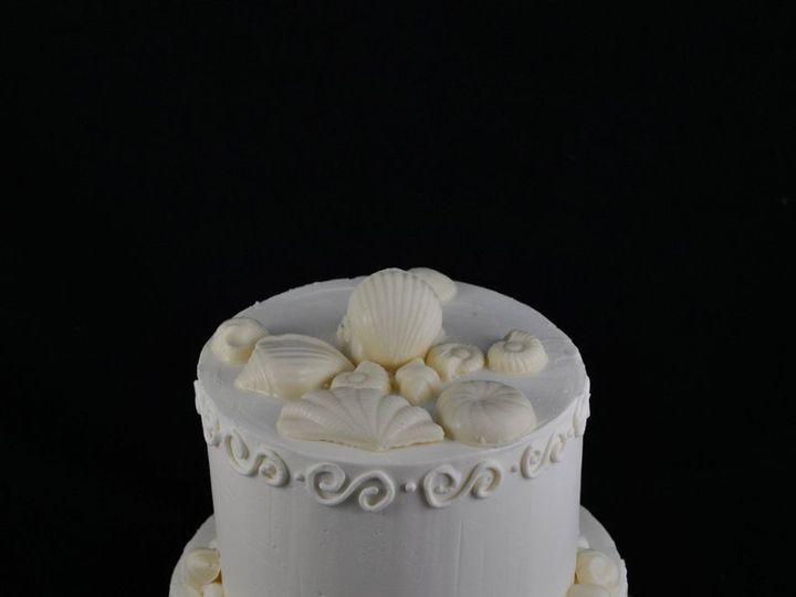 Tmx 1363404246739 DSC01602 San Diego wedding cake