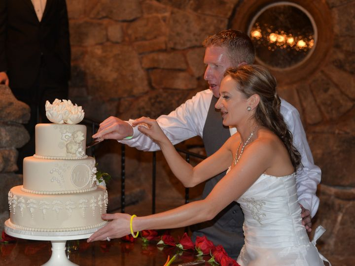 Tmx 1413654636703 Dsc4736 San Diego wedding cake