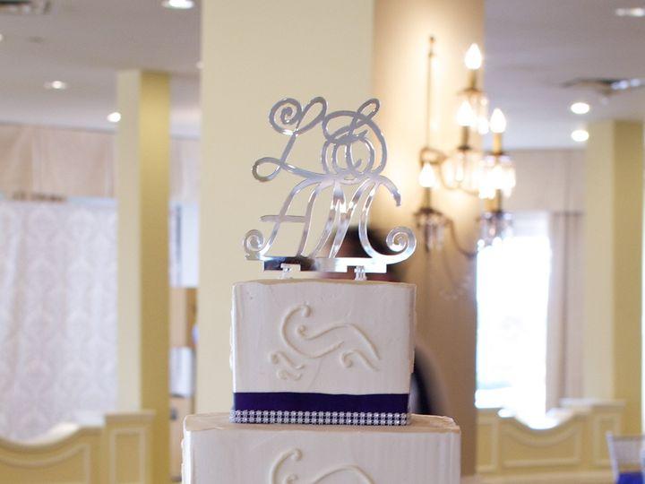 Tmx 1413654865915 Dsc64622 San Diego wedding cake