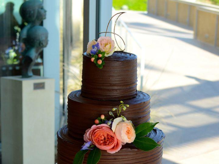 Tmx 1413655002719 Dsc6261 San Diego wedding cake