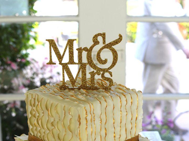 Tmx 1413655078558 Dsc6051 San Diego wedding cake
