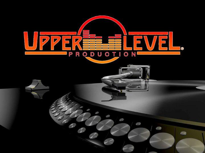 Upper Level Production, LLC