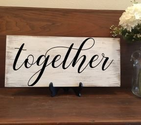 db2128ed1c7e012f 1530756025 f0479dc010d4a14e 1530756024163 17 wedding together