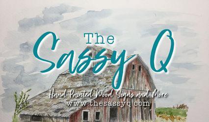 The Sassy Q