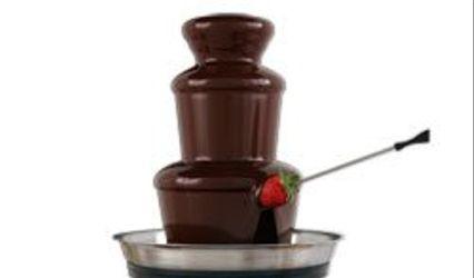 Sierra Nevada Chocolate Company