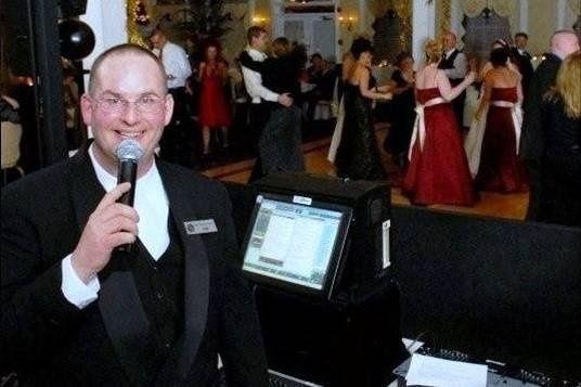 Tmx 1250635435731 TimpicattheGSM Clifton Park, NY wedding dj