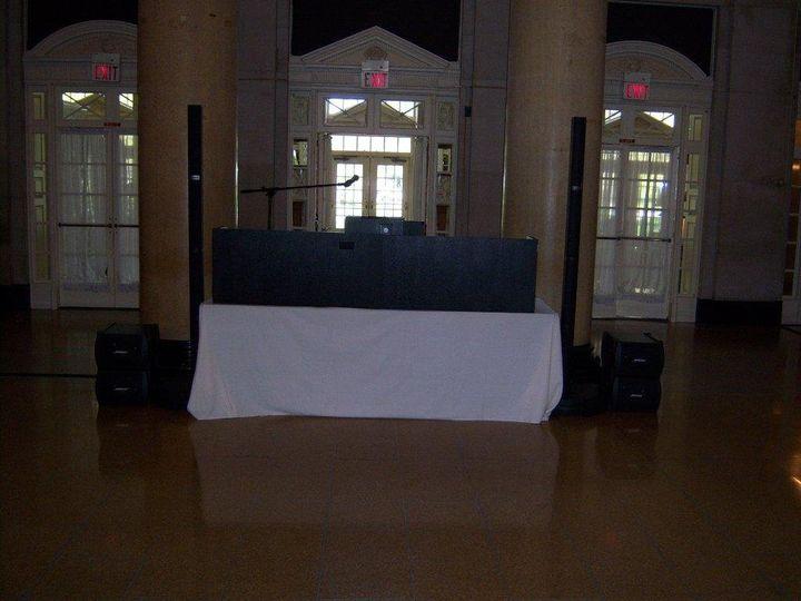 Tmx 1363696007645 51410041 Clifton Park, NY wedding dj