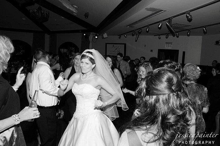 Tmx 1363696010394 Brideandpackeddancefloor Clifton Park, NY wedding dj