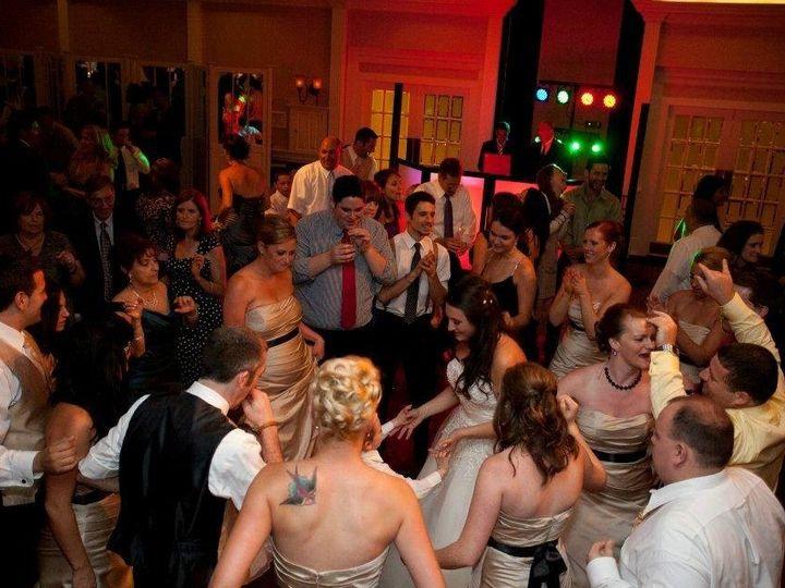 Tmx 1363698363373 PackeddancefloorGSM Clifton Park, NY wedding dj