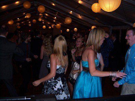 Tmx 1363698542358 PackeddancefloorSaratogaPolo Clifton Park, NY wedding dj