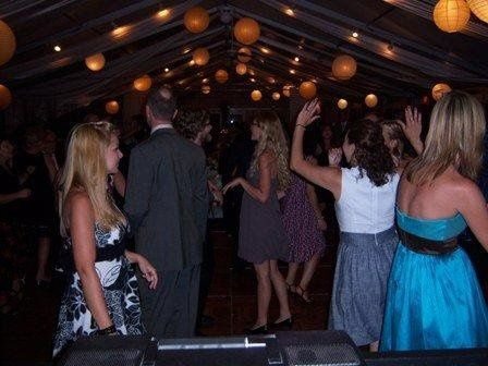 Tmx 1363698543926 SaratogaPolodancing1 Clifton Park, NY wedding dj